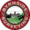 Byrnside Home Page